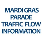PLAN AHEAD: Gulf Shores Mardi Gras Parade Traffic Flow Modifications