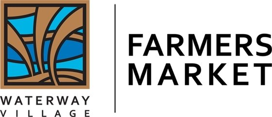 Waterway Village Farmers Market
