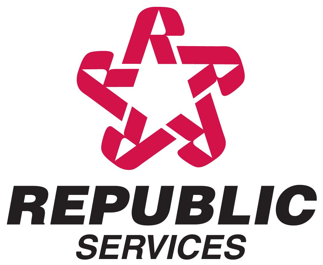 republic_services.jpg