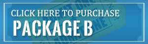 Package B Purchase icon.jpg