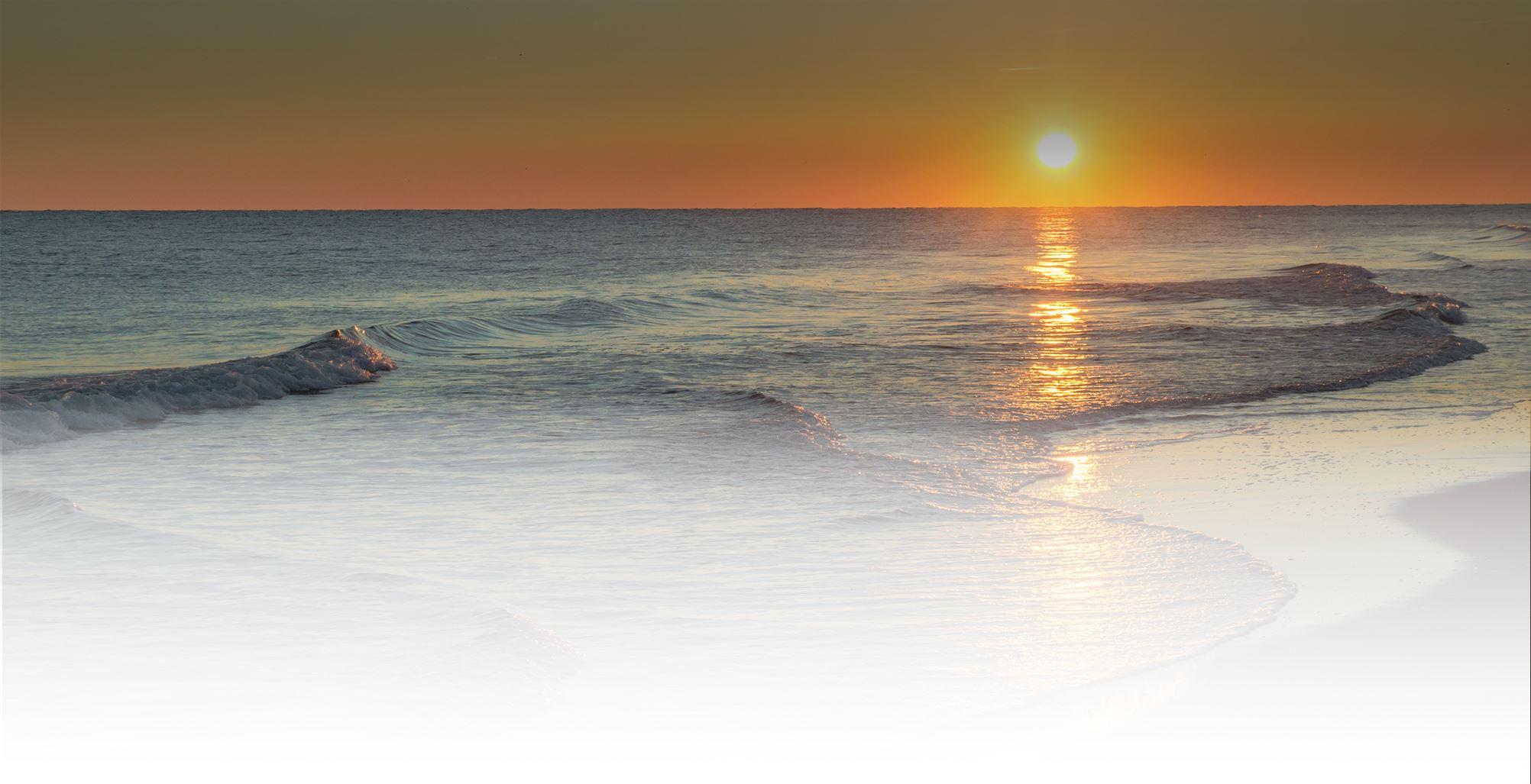 Gulf Shores, AL - Official Website | Official Website