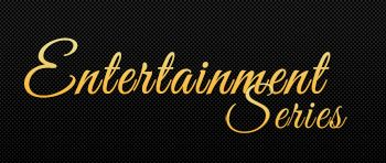 Entertainment Series Logo