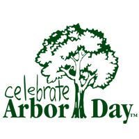 Arbor Day - Website