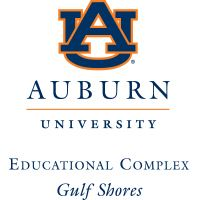 AU Education Complex - Website