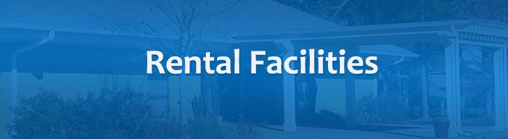 Rental Facilities