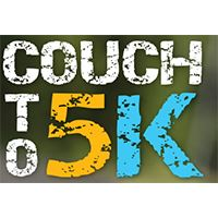 Couch 2 5k