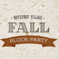 wv fall block party back