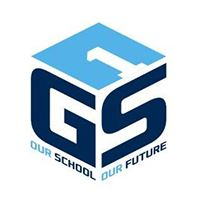 GS Block Logo