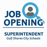 Superintendent Job Icon