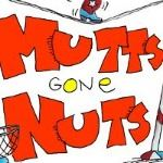 Mutts Gone Nuts 150 x 150