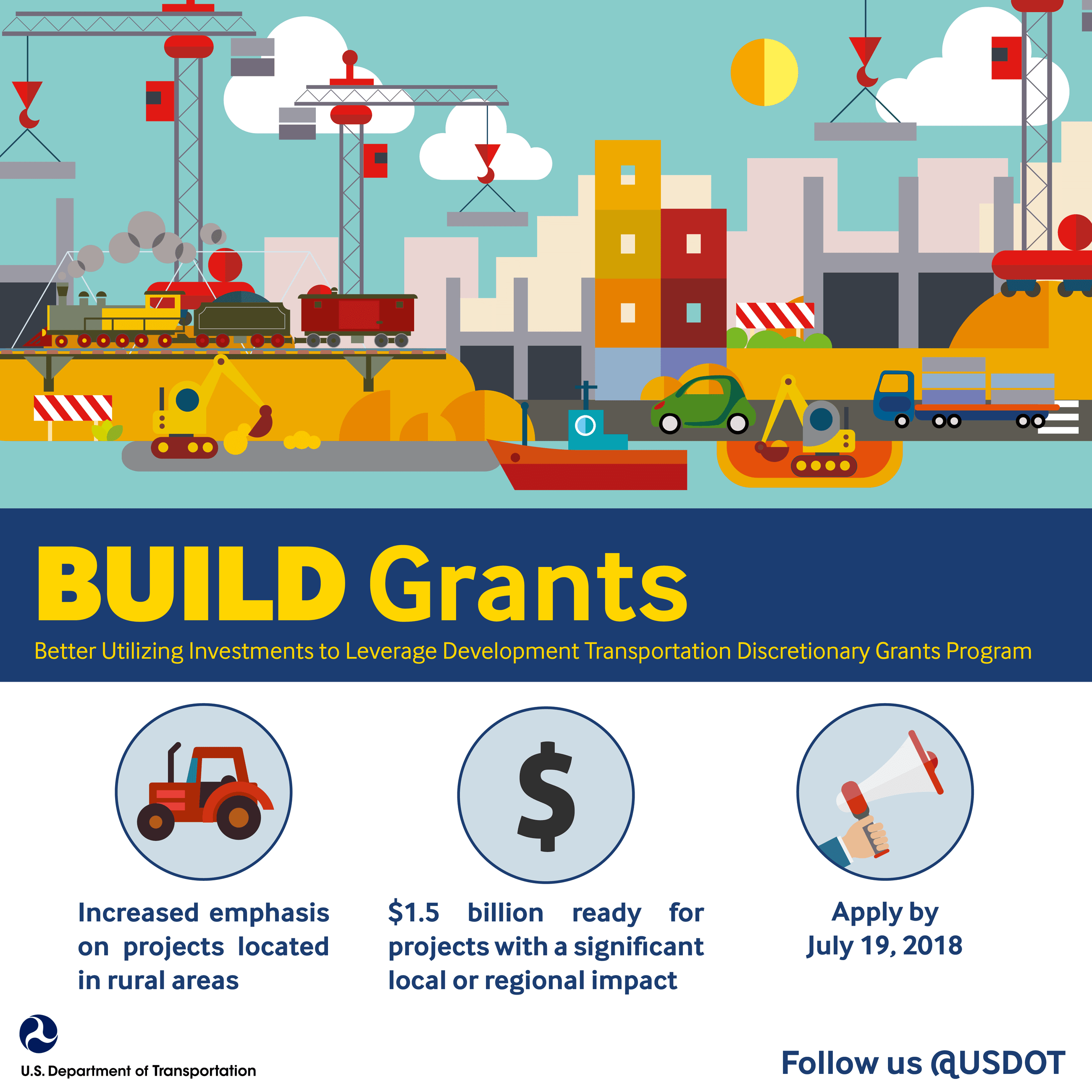 Build Grants v2_Instagram