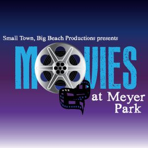 movies-at-meyer