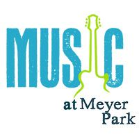 Music at Meyer Park logo Newsflash Button for Website