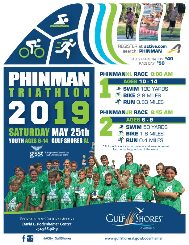 Phinman 2019