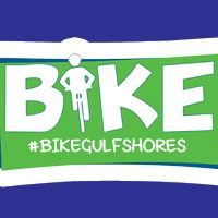Newsflash Button for Website - Bike Gulf Shores