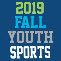 Newsflash Button for Website - Fall Youth Sports
