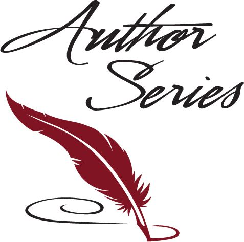 Author Series Logo