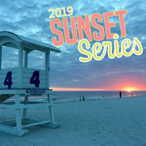 Sunset-Series-Event-Logo