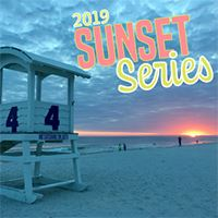 Newsflash Button for Website - Sunset Series Event Logo