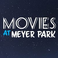 Newsflash Button for Website - Movies at Meyer Park logo