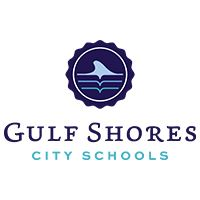 Newsflash Button for Website - city schools logo