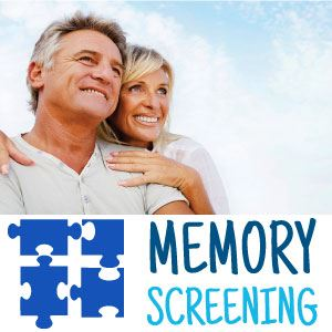 Memory-Screening-Event-Logo