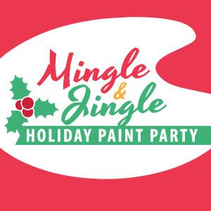 Mingle-and-Jingle-Event-logo
