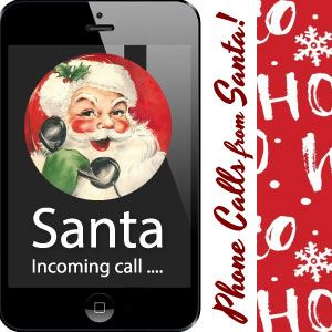 Phone-Calls-from-Santa-Event-Logo