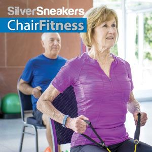 SilverSneakers-Event-Logo