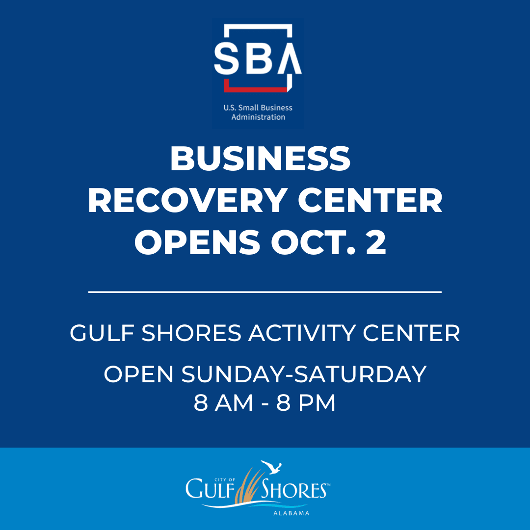 SBA Business RecoveryCenter (1)