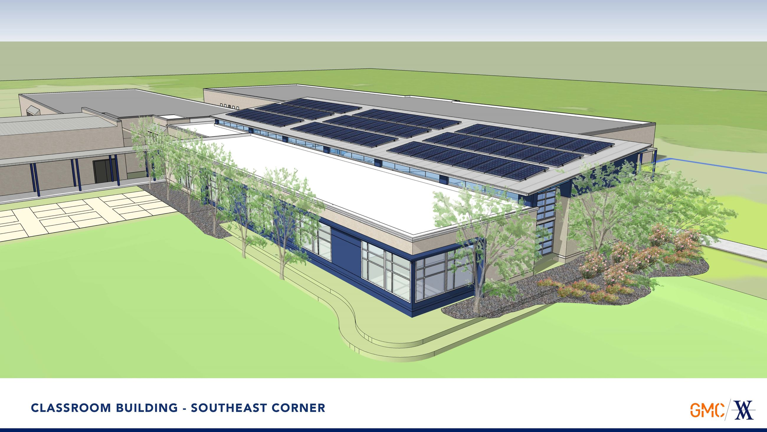 GSCS STEAM Center Preview Renderings (002)_Page_2