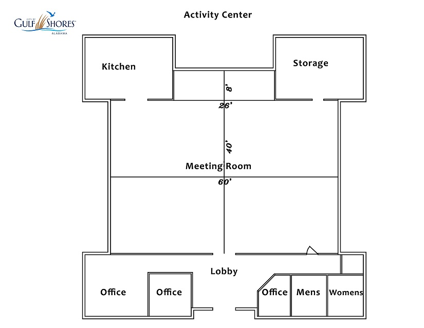 Activity Center Layout _.jpg