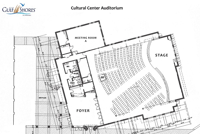 Cultural Center Auditorium Layout.jpg