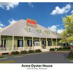 Gulf Shores Acme_render