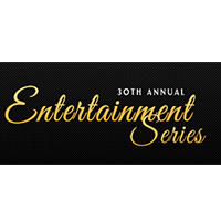 Entertainment Series