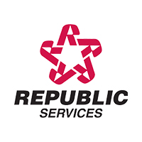 Republic Services - website.jpg