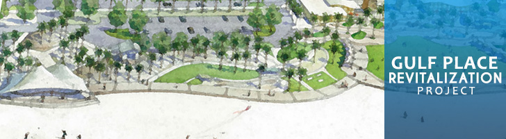 Gulf Place Project - Web Header.jpg