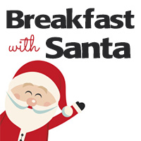 Breakfast with the Santa- 200px.jpg
