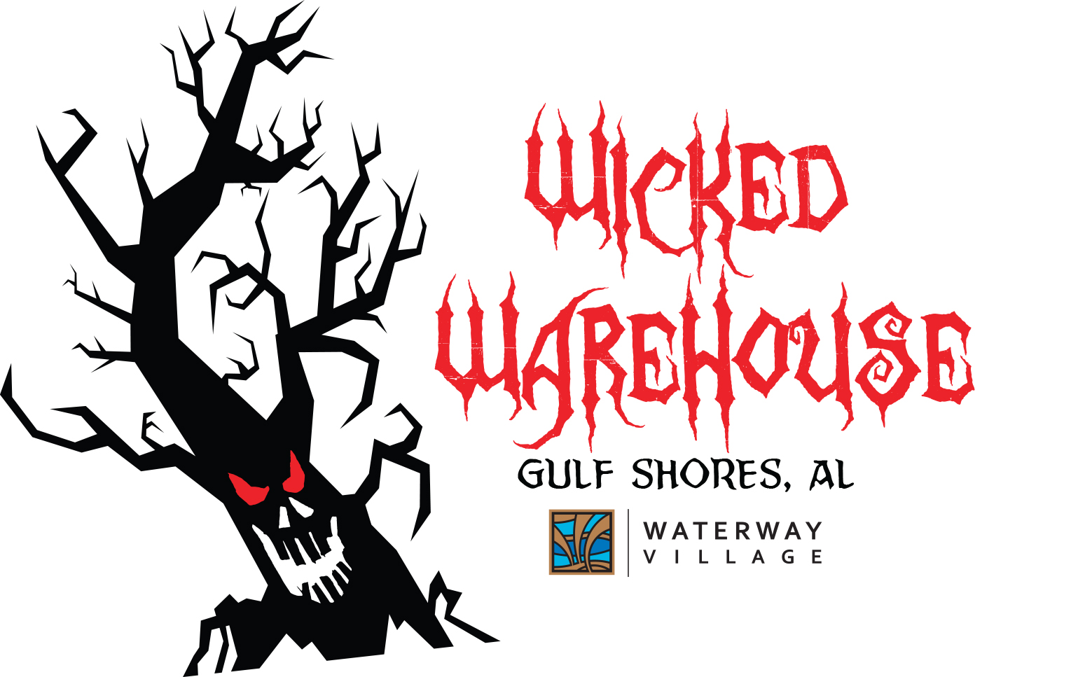 Wicked Warehouse logo.jpg